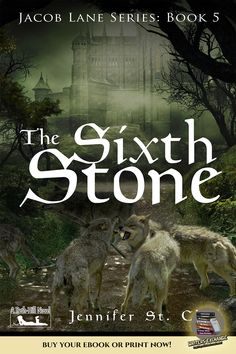 Jacob Lane, supernatural sleuth, and Danny, her werewolf friend, stumble across an alternate world where the Wild Hunt was never bound, and Darkbrook, the school of magic they attend, was abandoned a hundred years ago.  But when the Hounds of the Hunt wish to surrender, the two students are swept up in a whirlwind of heartbreak, betrayal, and the discovery of a lost treasure. #books #reading #fantasy #fantasybooks #magic #wildhunt #dragon #novels #WritersExchangeEPublishing