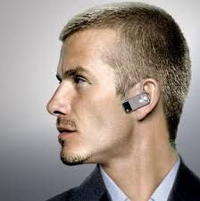bluetooth spy software for android