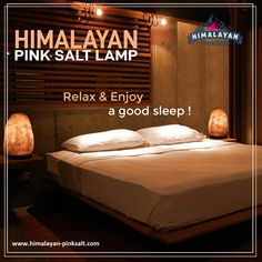 Natural Himalayan salt lamp is also very good for our health and fitness. More over, we may use real himalayan salt lamp in various sorts of merchandise including sodium lamps and salt stones etc. By employing natural pink salt lamps on the bedroom you are able to have calm sleep. They have been good for asthma as well as for stress release. For order Contact us: (+92) 311-1559111 Email: info@himalayan-pinksalt.com Pink Salt Lamp, Himalayan Salt Bath, Salt Stone, Release Stress, Nature Decor, Asthma, Air Purifier, Natural Crystals, Environment