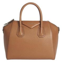 8f8420851d Givenchy Antigona Medium Hobo Bag. Hobo bags are hot this season! The Givenchy  Antigona. Tradesy