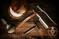 www.theshaveroom.com #theshaveroom #retroshave #wetshave #classicman #classicshaving #subscriptionboxes #shaving #barberlife #shaveoftheday