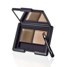 Kit Sourcils. ELF : Maquillage à petit prix
