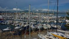 From the Home of Sailing in Croatia: The Marinas on the west side of Gradski Luka, Split    http://www.c-iyc.com/CIYC/Navigation/Entries/2011/6/13_Gradski_Luka%2C_Split.html#