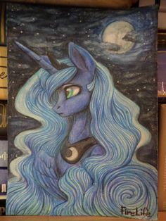 my-little-pony-фэндомы-mlp-traditional-art-mlp-art-3159871.jpeg (1024×1365)