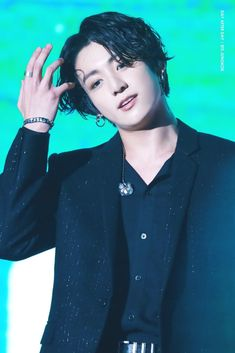Jung Kook, Jung Hyun, Jungkook And Jin, Bts Bangtan Boy, Bts Jimin, Busan, Jeon Jeongguk, Thing 1, Kpop