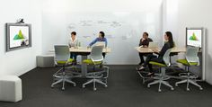 media:scape TeamStudio is a comprehensive application for active project teams.