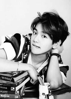 Read Rivals {Baekhyun- EXO} from the story Kpop Imagines by (KimErin) with reads. Baekhyun Chanyeol, Exo Kai, Kpop Exo, Baekyeol, Chanbaek, Kris Wu, Laura Lee, 2ne1, K Pop