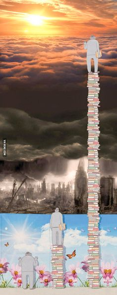 i think i'm stuck in the middle (fictions are my solace LOL) - Bücher ♥ - Karikatur Area Funny People Pictures, Best Funny Pictures, Image Triste, Digital Foto, Picture Comments, Funny Drawings, Cultural, My Dear Friend, Any Book