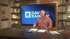 Dave Ramsey Podcasts. Yes!
