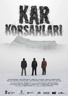 kar korsanları filmi izle - Google'da Ara