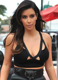 Kim Kardashian's rapper ex Ray J writes song about her.