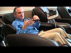 Osaki OS-4000T Massage Chair | best massage chairs