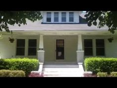 907 E. Main, Old Fort NC - YouTube