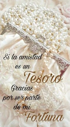 Así es. Friend Friendship, Friendship Quotes, Hindi Good Morning Quotes, Tarot Meanings, Girlfriend Humor, Desiderata, Sweet Quotes, Spanish Quotes, Jehovah