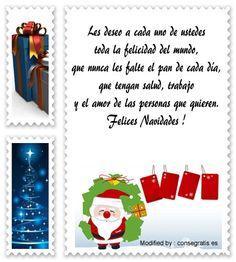 frases para enviar en Navidad a amigos,frases de Navidad para mi novio : http://www.consejosgratis.es/mensajes-de-navidad-para-amigos-y-parientes/
