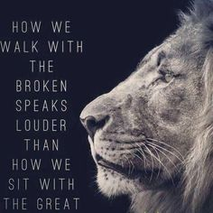 Discover and share Lion Queen Love Quotes. Explore our collection of motivational and famous quotes by authors you know and love. Uplifting Quotes, Positive Quotes, Inspirational Quotes, Meaningful Quotes, Motivational Quotes, Insightful Quotes, Empowering Quotes, Positive Mindset, Positive Life