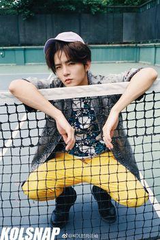Meteor Garden Cast, Meteor Garden 2018, Asian Actors, Korean Actors, Dramas, F4 Boys Over Flowers, Asian Boys, Asian Men, Celebs