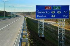 Miliardy za 'dostępność'. Szokująco wielkie dopłaty podatników lądują na kontach prywatnych spółek zarządzających autostradami A1 i A2!