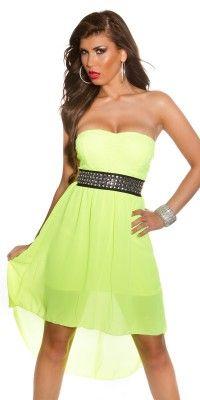 21 Best Mini Party Dresses images  4c3958f80