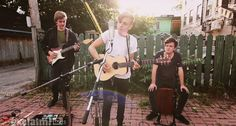 Muzikale TV: Scott Helman - 'Bungalow' (Live on Exclaim! Buy Domain, Bungalow, Tv, My Love, Pictures, Band, News, My Boo, Photos