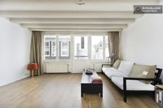 Lovely apartment in the old city! in Amsterdam
