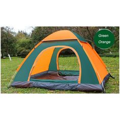 Coleman Cadence 2 Backpacking Tent - FIND OUT ADDITIONAL INFO @ //.best-outdoorgear.com/coleman-cadence-2-backpacking-tent/ | Pinterest | Tents ...  sc 1 st  Pinterest & Coleman Cadence 2 Backpacking Tent - FIND OUT ADDITIONAL INFO ...
