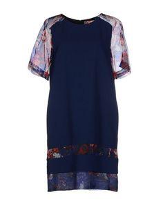 MSGM Short Dress. #msgm #cloth #dress