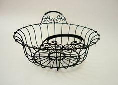 Wire Art, Ceiling Lights, Pendant, Inspiration, Decor, Wire Ornaments, Objects, Fabrics, Wire Work