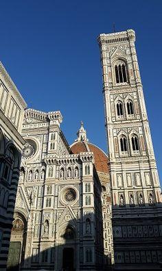 Italiano con il lessico: la forma impersonale con Piero Calamandrei e la sua Firenze