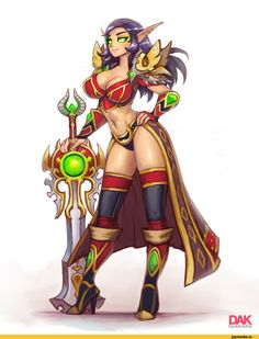 Images about hentai on pinterest blood elf