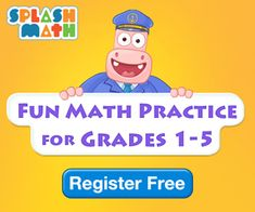 5 Awesome On-Line Math Programs for Homeschoolers