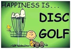 Wonderful Finding The Perfect Golf Birthday Gift Ideas. Blazing Finding The Perfect Golf Birthday Gift Ideas. Disc Golf Courses, Golf Handicap, Golf Bags For Sale, Golf Wedding, Golf Putting Tips, Golf Putters, Perfect Golf, Golf Humor, Golf Gifts