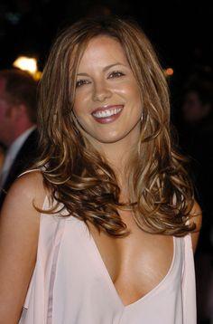 The lovely Kate Beckinsale