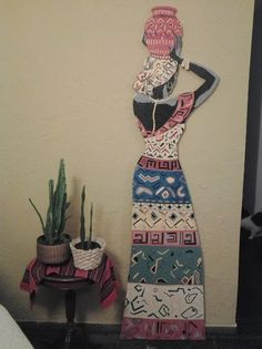 African American Art, African Women, Mosaic Art Projects, Mosaic Portrait, Mosaic Pictures, Art Africain, Africa Art, Gesture Drawing, Simple Embroidery