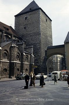 DeuByRegensburg1980-09