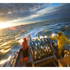 Came across this photo online.  So excited to get home to fish!! I <3 Bristol Bay!!  Photo by Nick Hall