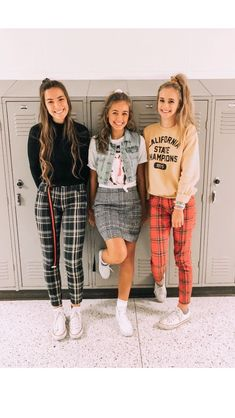 How to wear fall fashion outfits with casual style trends Jeans Outfit Summer, Summer Jeans, Outfit Jeans, Fall Outfits For School, Winter Outfits, Summer Outfits, Jean Outfits, Casual Outfits, Teen Fashion