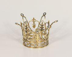 Brudkrona - Bridal crown