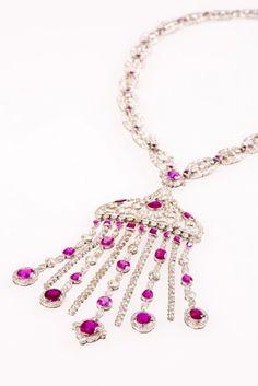 Duc of Dorchester jewels