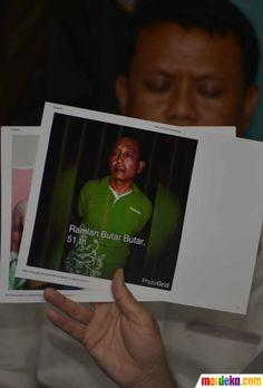 Polisi telah menangkap 2 pelaku pembunuhan di Pulomas, Jakarta Timur. Namun, kedua pelaku lainnya masih dikejar polisi.