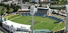 Perth WACA Cricket ground World cup 2015 matches List Wallpapers