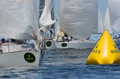 Circuito Atlántico Sur Rolex Cup 2013 - Circuito La Barra
