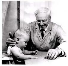 Prior to the early twentieth century, scientific observations of children were n. - Prior to the early twentieth century, scientific observations of children were not common. Arnold G - Education And Development, Physical Development, Language Development, Child Development, Sigmund Freud, Jean Piaget, Social Behavior, Developmental Psychology, Early Childhood Education