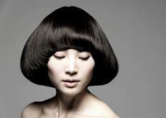 2.Hair style for Charector 'Fugo'