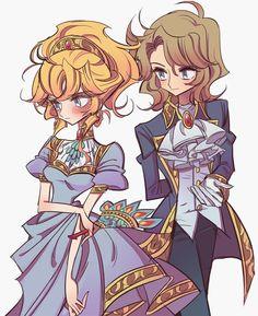 Manga Anime, Lady Oscar, Robin Hood Bbc, A Series Of Unfortunate Events, Hippie Art, Magical Girl, Retro Fashion, Character Art, Fan Art