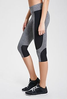 perfect for running, pilates and yoga outwear.. #activewear #sportsoutfit #pilates #womenswear