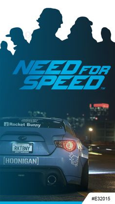 Need For Speed by KindratBlack on DeviantArt – Speed Team Nfs Need For Speed, Cool Car Stickers, Education City, Game Arena, 2015 Wallpaper, Gaming Posters, Real Racing, Cars Series, Street Racing