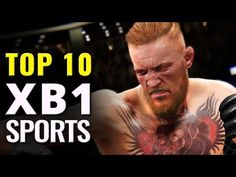 An opening of the Top 10 Xbox One Sports Games is The Golf Club However  unexpected 85d492e03e