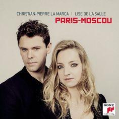 Pavane, Op. 50 (Arr. for Cello and Piano), a song by Gabriel Fauré, Christian-Pierre La Marca, Lise de la Salle on Spotify