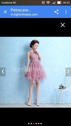 55134cb6e9e320a Платья: лучшие изображения (21)   Bridesmaids, Gowns и Dream wedding